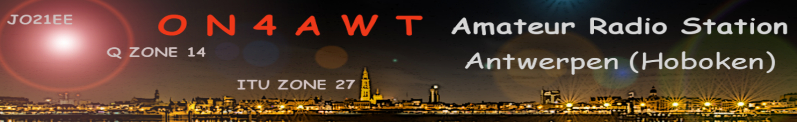 on4awt main logo2 1600x246