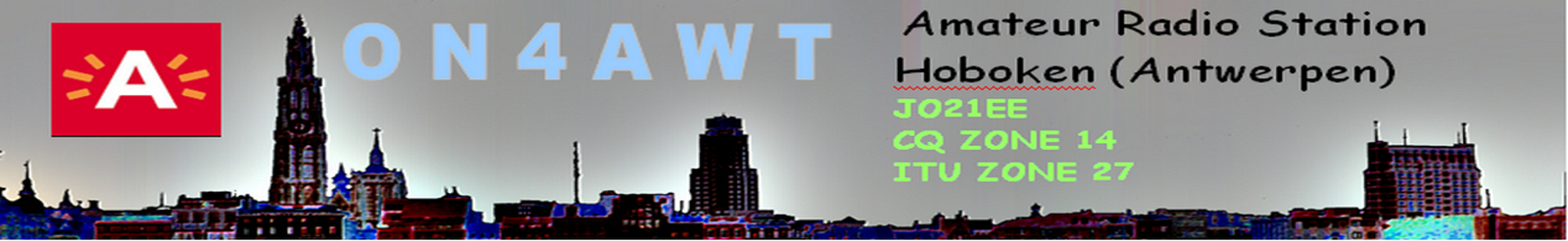 on4awt_main_logo_3_1600x246.jpg